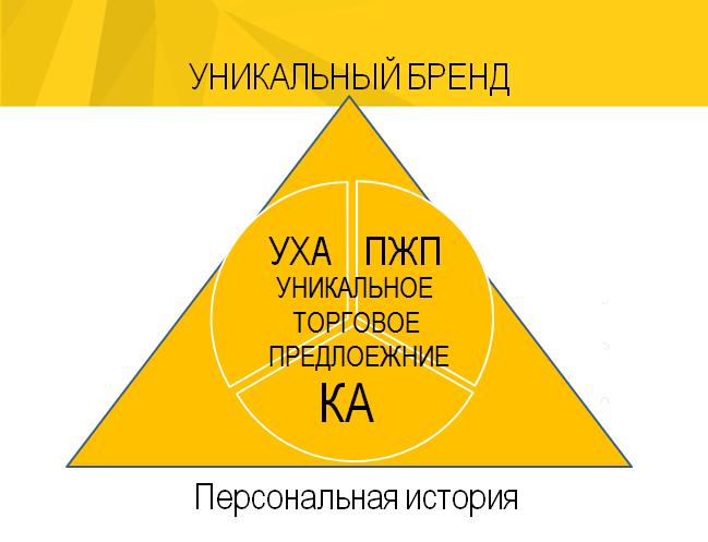 blog_post_2-4.jpg